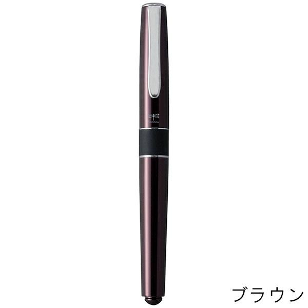 トンボ鉛筆 ズーム505 シャープペン 0.5mm
