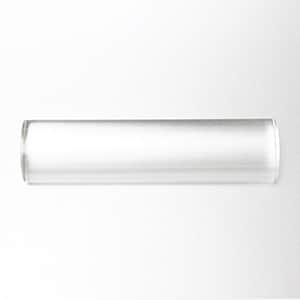 NARUMI グラスワークス バールーペ ペーパーウエイト 16cm