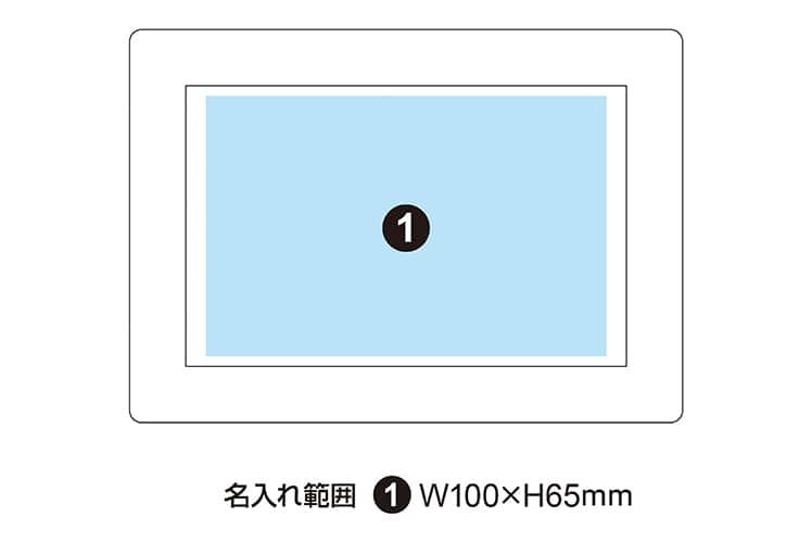 【オリジナル曲】アクセサリーボックス オルゴール付B