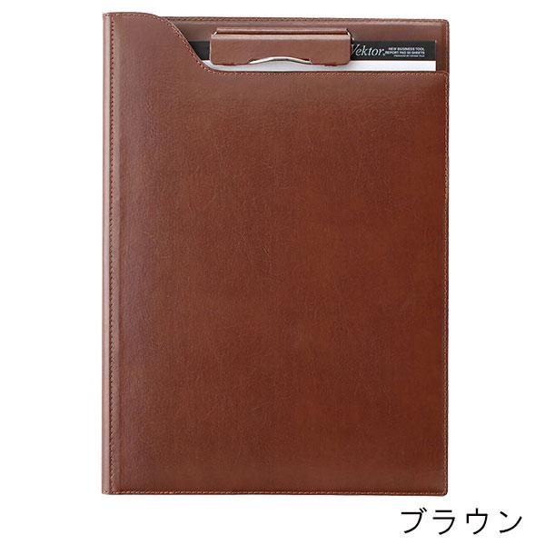 レイメイ藤井 ツァイドベクター A4クリップファイル