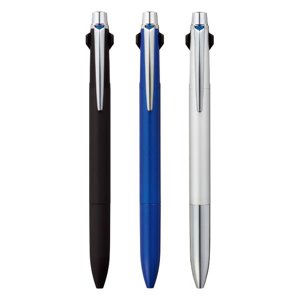 ビジネスシーンに特化した高級多機能ペン、ジェットストリームプライム