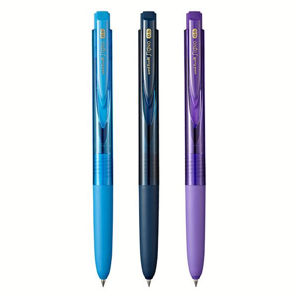 三菱鉛筆 ユニボール シグノRT1 ゲルインクボールペン 0.5mm UMN-155-05