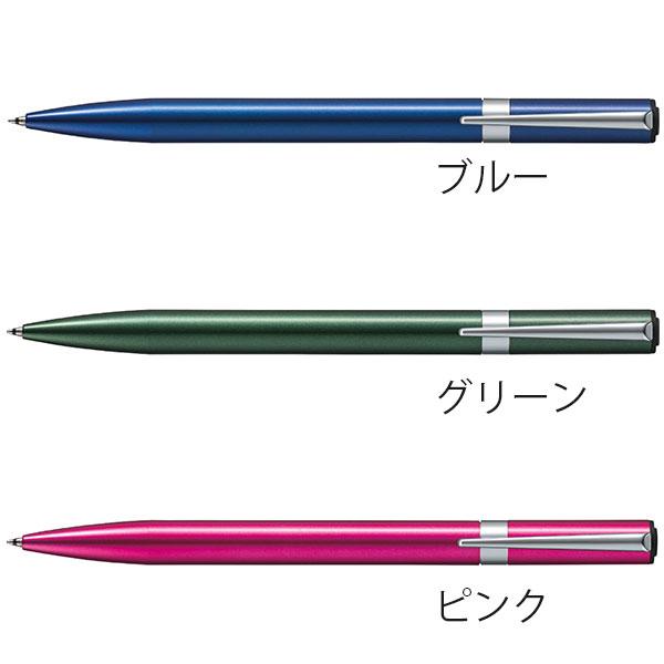 トンボ鉛筆 ZOOM L105 デザインボールペン0.5mm 油性