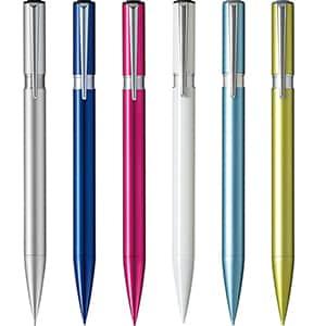 トンボ鉛筆 ZOOM L105 デザインシャープペン0.5mm
