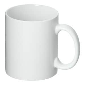 マグカップ フルカラー転写 350ml