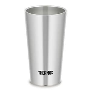 サーモス 真空断熱タンブラー 300ml JDI-300