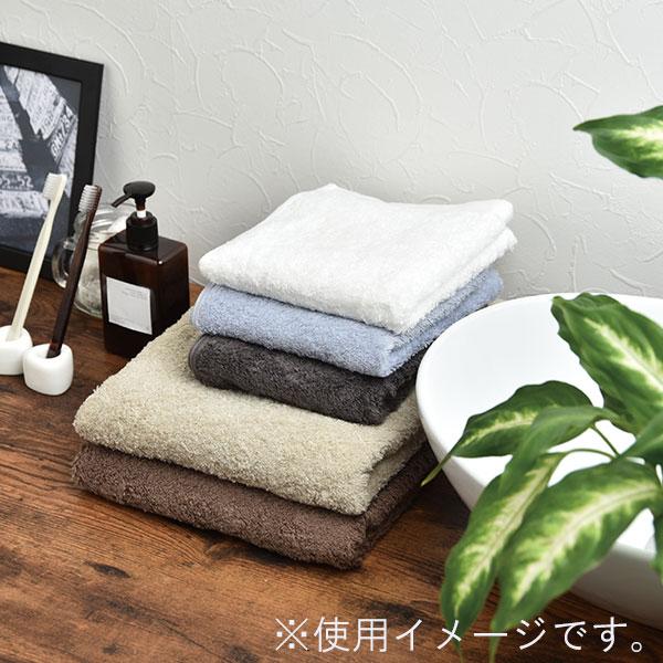 今治タオル シンプルサンホーキン バスタオル 専用箱入