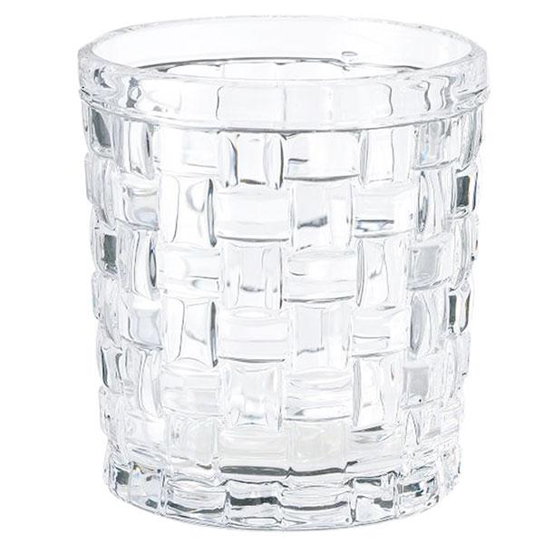 プレミアムグラス 2客組み ガラス