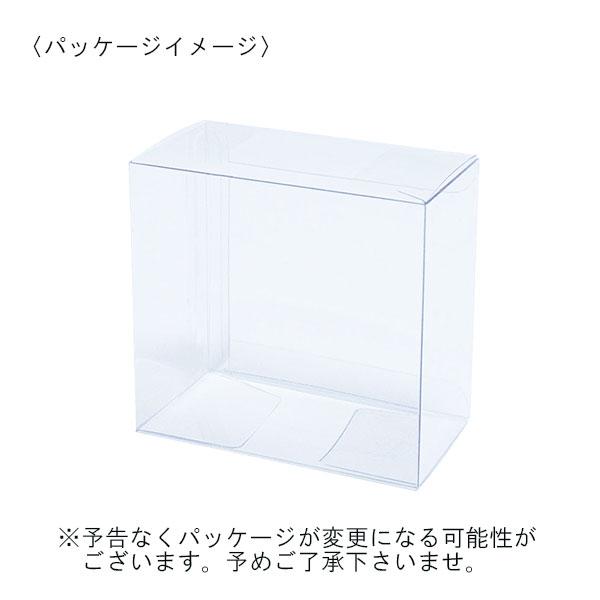 【桜柄台紙】クロックレンジャー シャーリングミニタオルセット