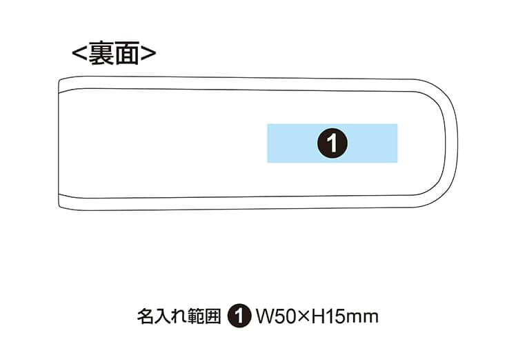 回転繰り出し式多機能ペン ボールペン2色+シャープペン 帯止めギフトペンケースセット