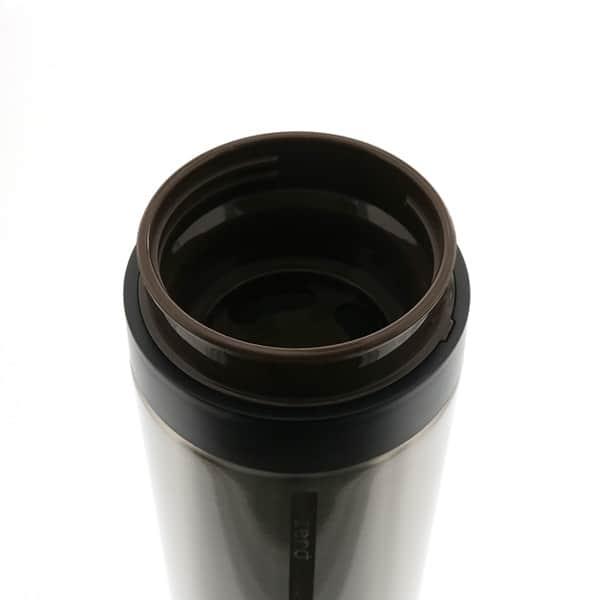 真空二重マグボトル Zeroplus ゼロプラス 500ml
