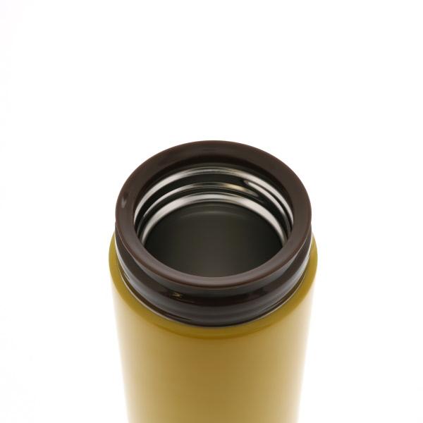 モグモグスープマグボトル 保温・保冷 250ml