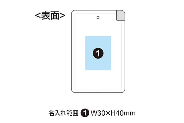 モバイルチャージャー 2500 Neo