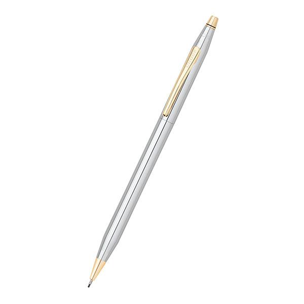 クロス クラシックセンチュリー ペンシル 0.7mm