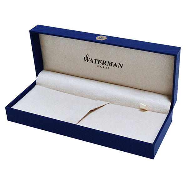 ウォーターマン カレン ボールペン