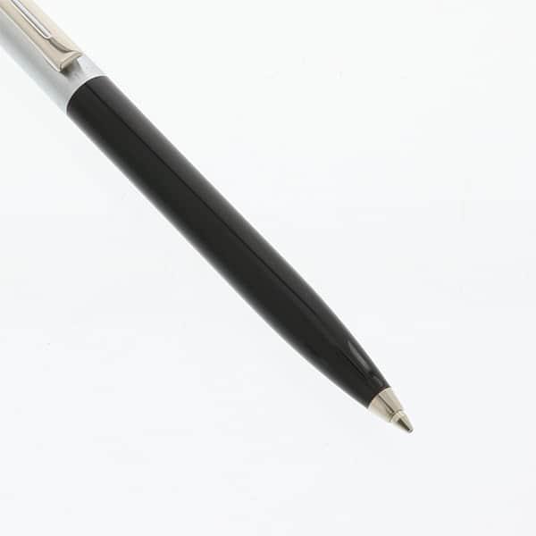 シェーファー センチネル ペンシル 0.7mm