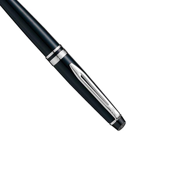 ウォーターマン エキスパート エッセンシャル ボールペン