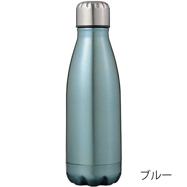 スタイリッシュステンレスボトル 360ml