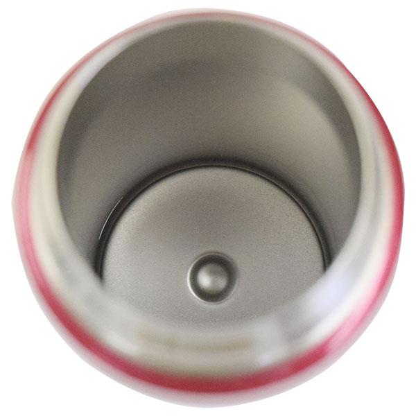 ピーコック ワンタッチマグボトル 700ml AMY-70