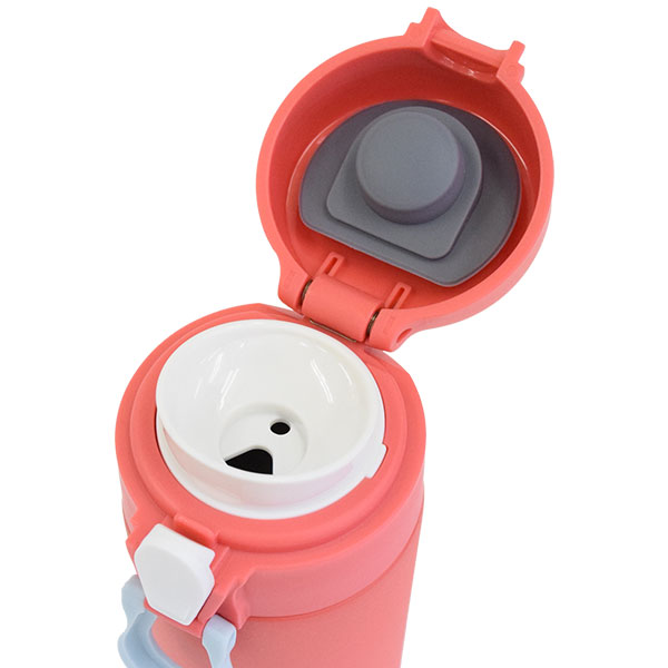 ピーコック ワンタッチマグボトル 350ml AMO-350