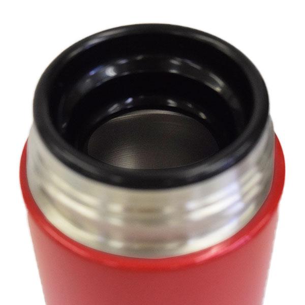 ピーコック ステンレスマグボトル 400ml AMN-40