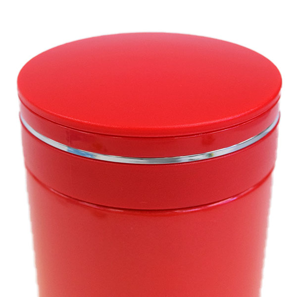 ピーコック ステンレスマグボトル 500ml AMN-50