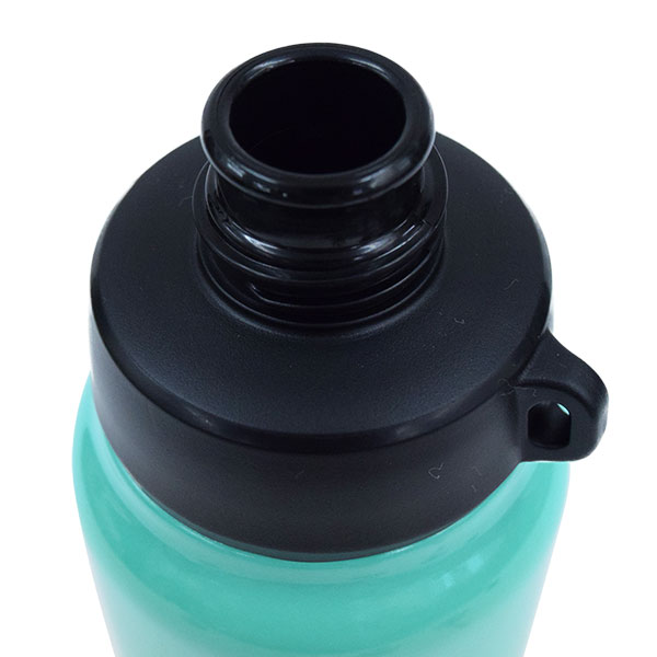 ピーコック ステンレスボトル ストレートドリンク 600ml AJD-61