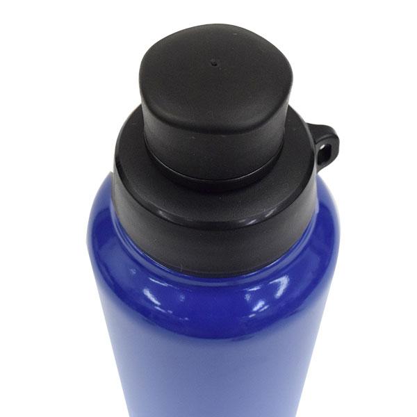 ピーコック ステンレスボトル ストレートドリンク 800ml AJD-81
