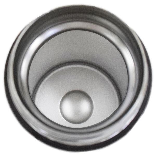 パール金属 カフェマグアンティーク マグボトル 200ml