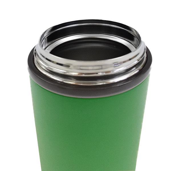 パール金属 カフェマグアンティーク マグボトル 300ml