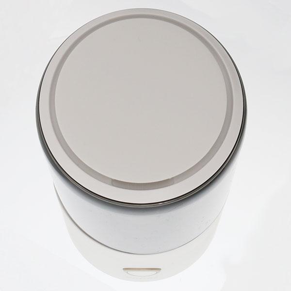 リズム コンパクト加湿器