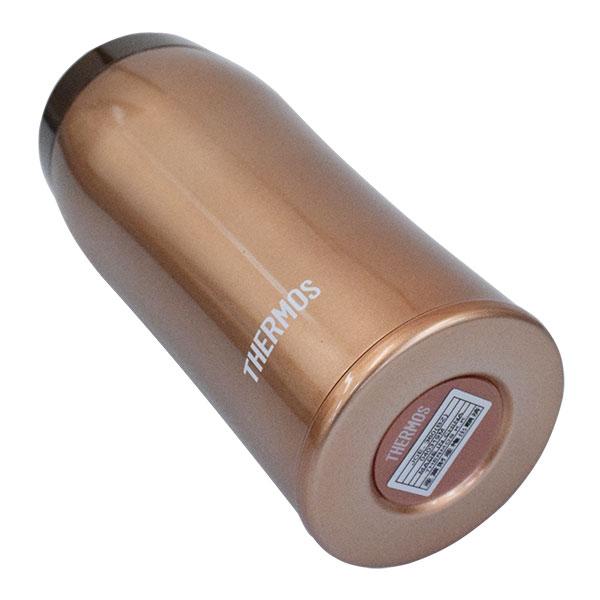サーモス 真空断熱ケータイタンブラー 360ml JOE-360