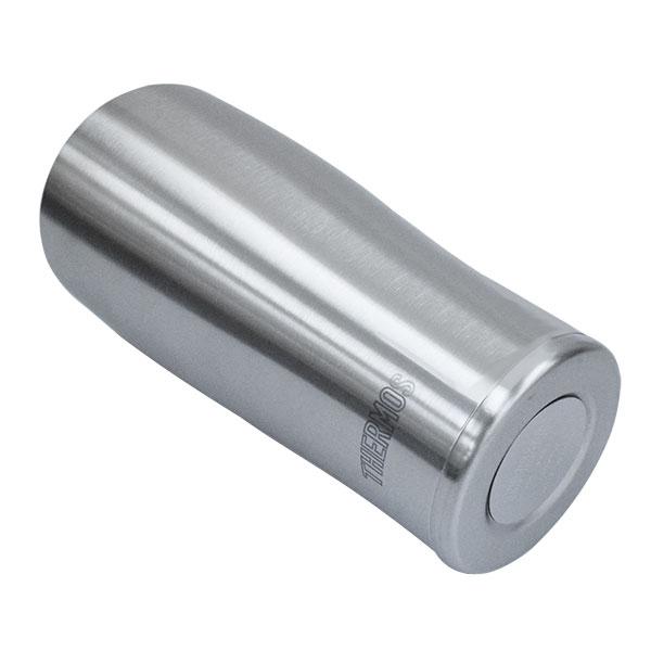 サーモス 真空断熱タンブラー 420ml JDE-420