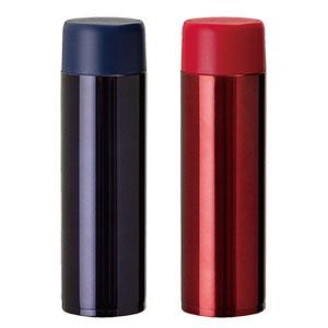 軽量スイッチマグボトル 500ml(スクリュータイプ)
