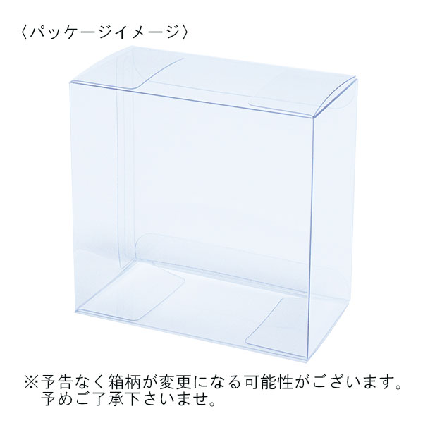 【周年記念品台紙】クロックレンジャー 三菱鉛筆 ジェットストリーム 5機能ペンセット(0.5mm)