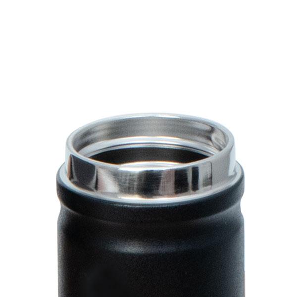 ミニマグボトル 200ml