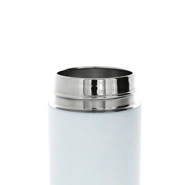 ミニマグボトル 350ml