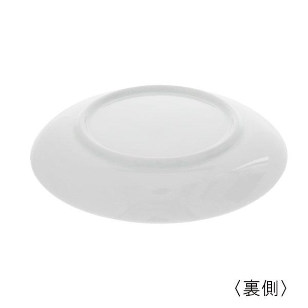 丸皿 160mm