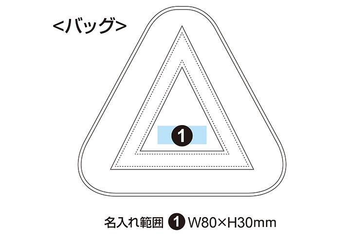 ピラミッドバッグ 非常用 車載28点セット
