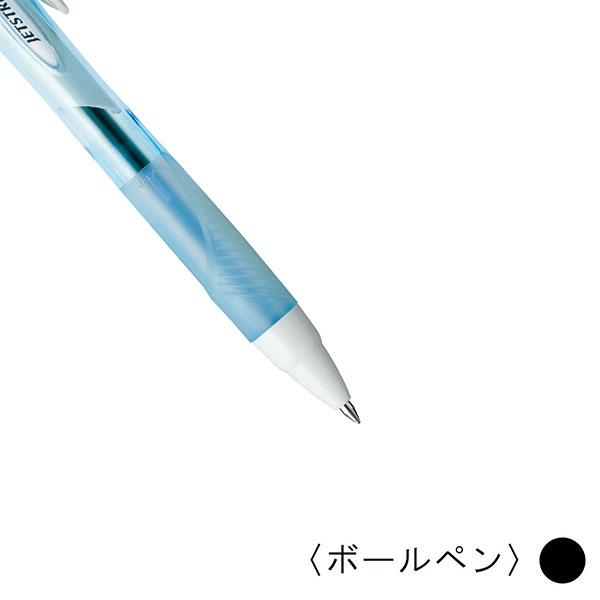【周年記念品・ノベルティ向けオリジナル台紙付】ジェットストリームボールペン