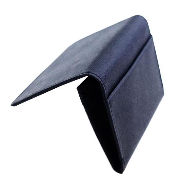 パイロット 2つ折り型名刺入れ Colorim PERKY