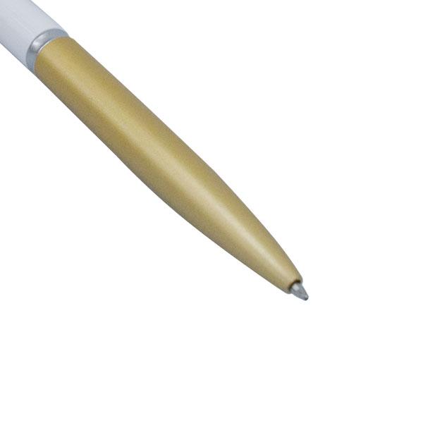 スタンド付きボールペン