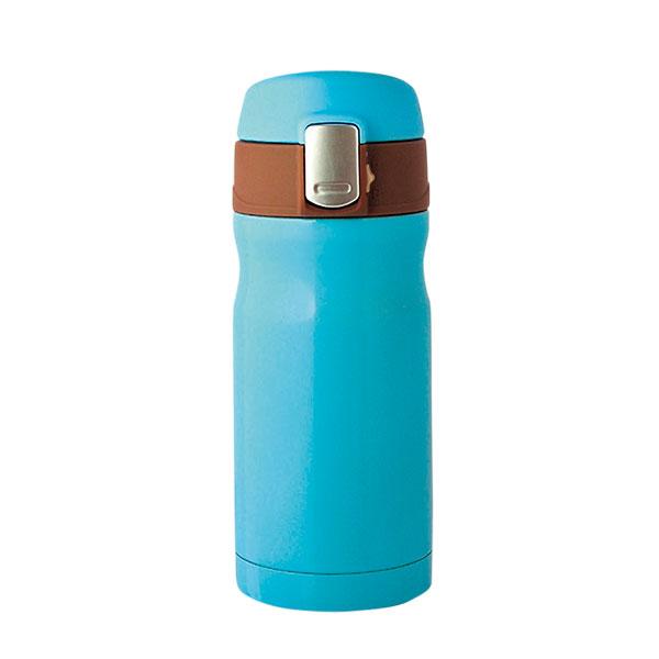 ワンタッチマグボトル マカロン 330ml