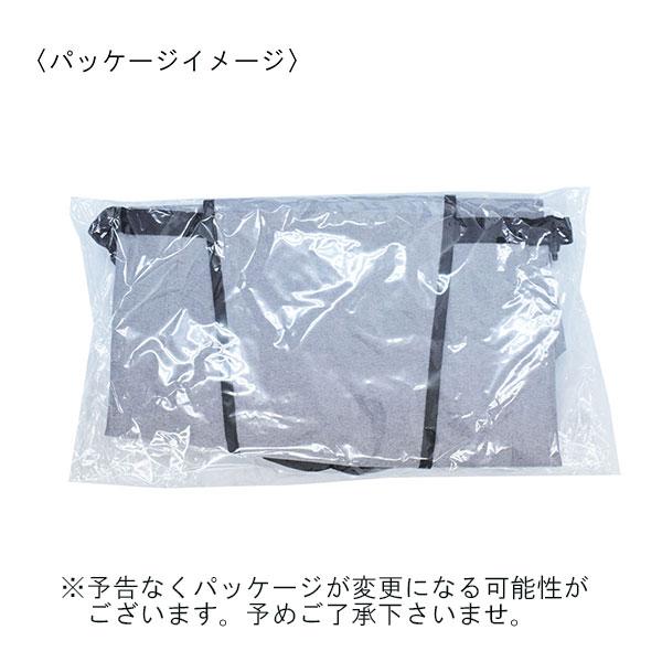 防水リュック20L(反射テープ付き)
