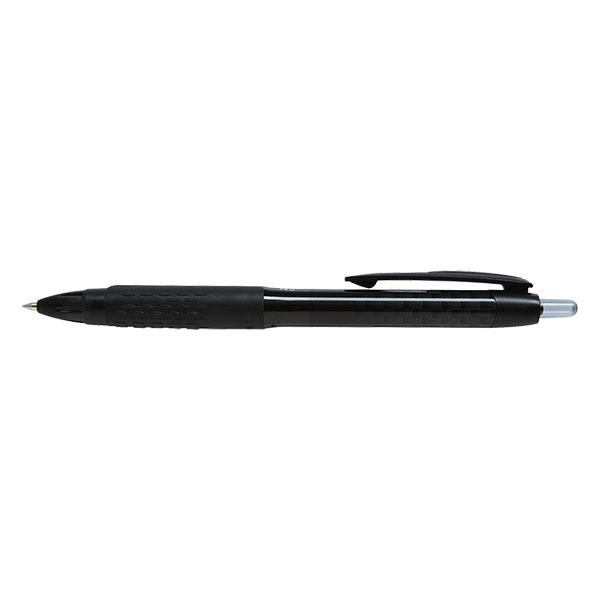 三菱鉛筆 ユニボール シグノ307 ボールペン 0.7mm