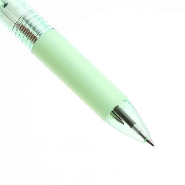 セーラー フェアライン3エコ 3色 0.7mm ボールペン