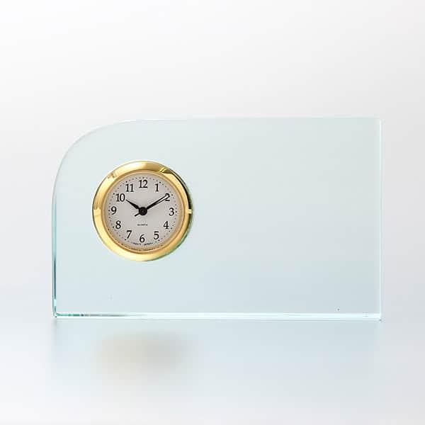 記念品定番アイテム、レーザー加工でこだわりの名入れを。SEIKO(セイコー)時計 FLコーナー