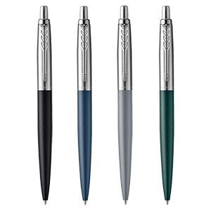 パーカー ジョッター XL ボールペン
