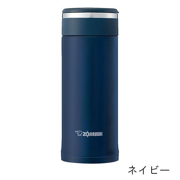 象印 TUFF ステンレスマグボトル 360ml SM-JF36