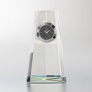 光学ガラス時計 ルナプレシャス LS-60 C